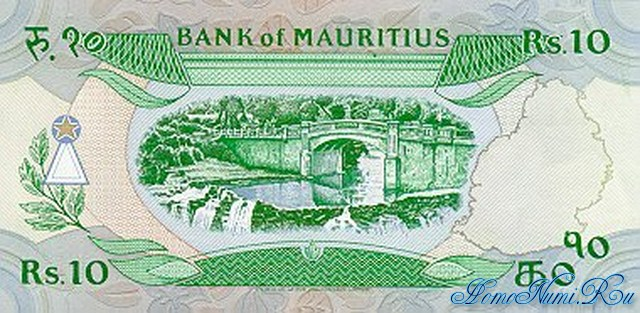http://homonumi.ru/pic/n/Mauritius/P-35-b.jpg