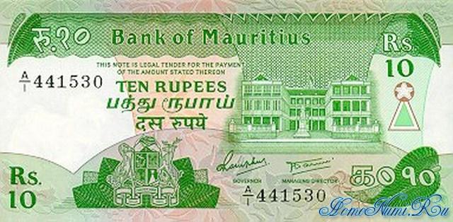 http://homonumi.ru/pic/n/Mauritius/P-35-f.jpg