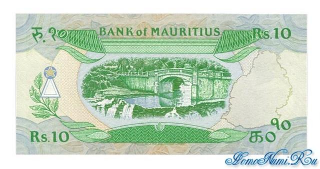http://homonumi.ru/pic/n/Mauritius/P-35b-b.jpg