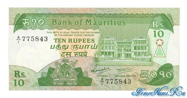 http://homonumi.ru/pic/n/Mauritius/P-35b-f.jpg