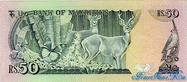 http://homonumi.ru/pic/n/Mauritius/P-37-b.jpg