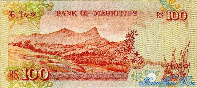 http://homonumi.ru/pic/n/Mauritius/P-38-b.jpg