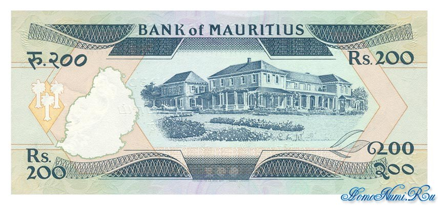 http://homonumi.ru/pic/n/Mauritius/P-39-b.jpg