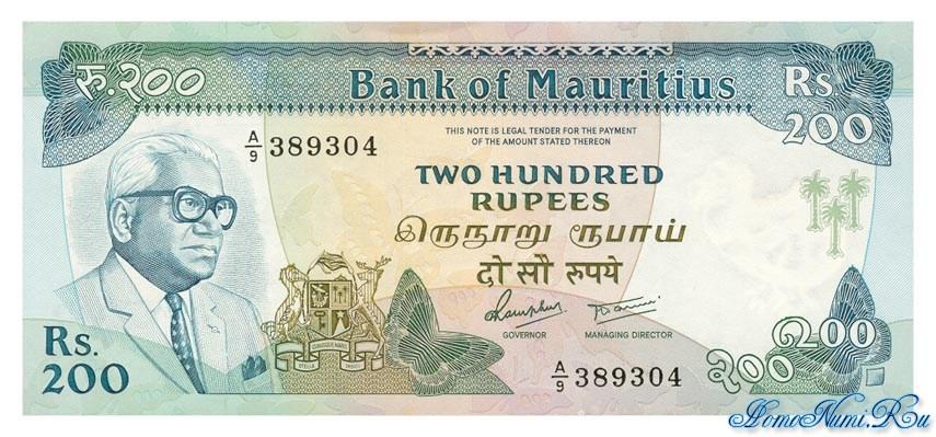 http://homonumi.ru/pic/n/Mauritius/P-39-f.jpg