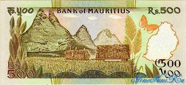http://homonumi.ru/pic/n/Mauritius/P-40-b.jpg