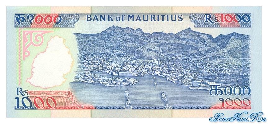 http://homonumi.ru/pic/n/Mauritius/P-41-b.jpg