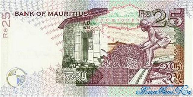 http://homonumi.ru/pic/n/Mauritius/P-42-b.jpg