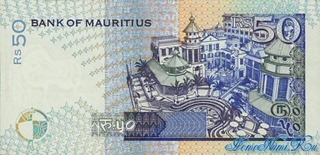 http://homonumi.ru/pic/n/Mauritius/P-43-b.jpg
