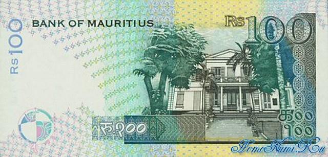 http://homonumi.ru/pic/n/Mauritius/P-44-b.jpg