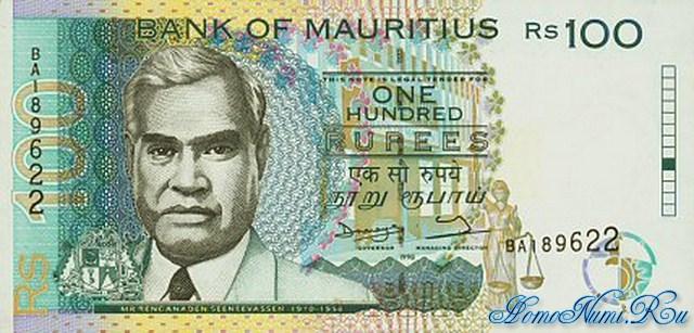 http://homonumi.ru/pic/n/Mauritius/P-44-f.jpg
