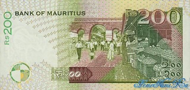 http://homonumi.ru/pic/n/Mauritius/P-45-b.jpg