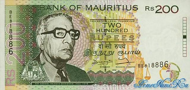 http://homonumi.ru/pic/n/Mauritius/P-45-f.jpg