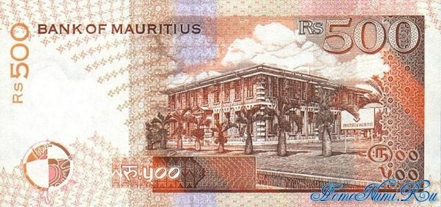 http://homonumi.ru/pic/n/Mauritius/P-46-b.jpg