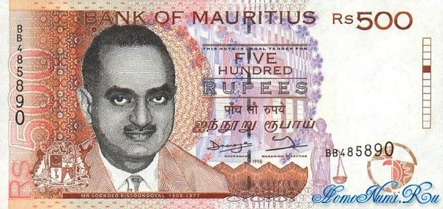 http://homonumi.ru/pic/n/Mauritius/P-46-f.jpg