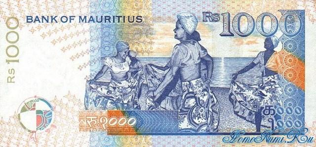 http://homonumi.ru/pic/n/Mauritius/P-47-b.jpg