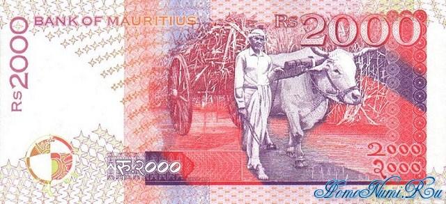 http://homonumi.ru/pic/n/Mauritius/P-48-b.jpg
