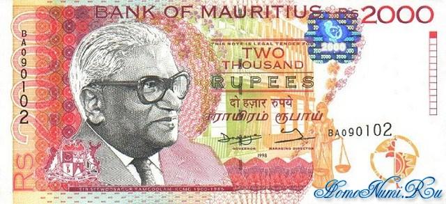 http://homonumi.ru/pic/n/Mauritius/P-48-f.jpg