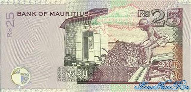 http://homonumi.ru/pic/n/Mauritius/P-49-b.jpg