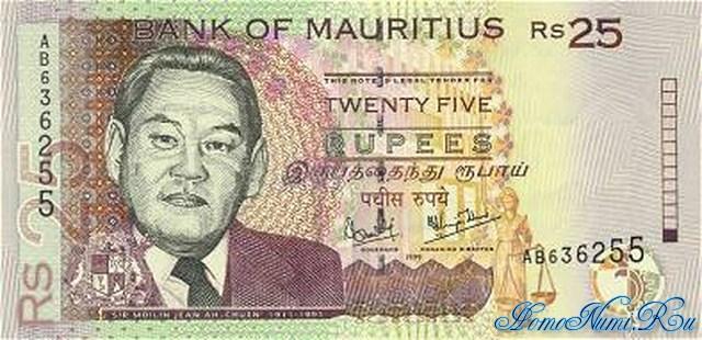 http://homonumi.ru/pic/n/Mauritius/P-49-f.jpg