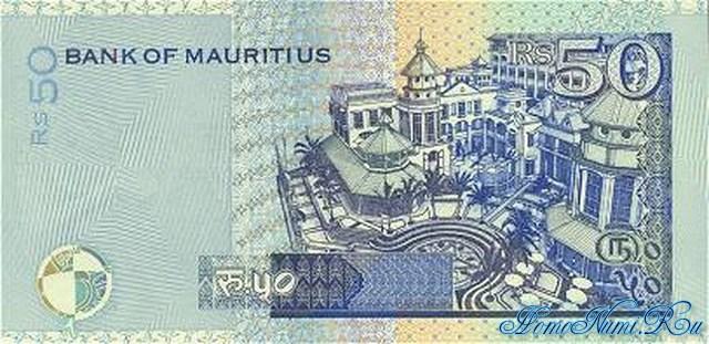 http://homonumi.ru/pic/n/Mauritius/P-50-b.jpg