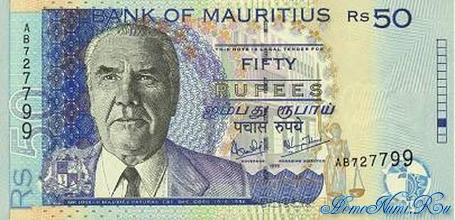 http://homonumi.ru/pic/n/Mauritius/P-50-f.jpg