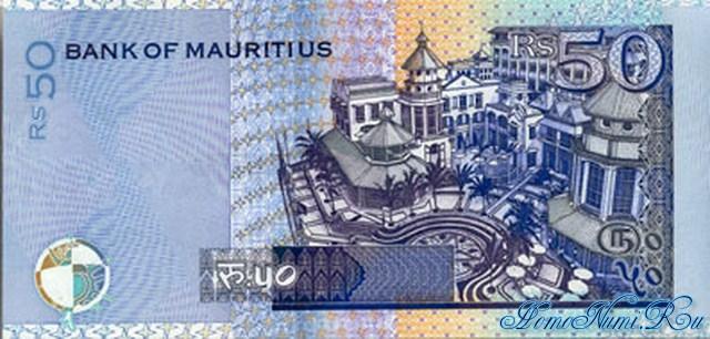 http://homonumi.ru/pic/n/Mauritius/P-50a-b.jpg