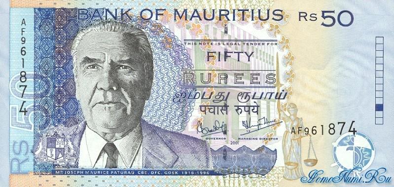 http://homonumi.ru/pic/n/Mauritius/P-50b-f.jpg