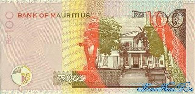 http://homonumi.ru/pic/n/Mauritius/P-51-b.jpg