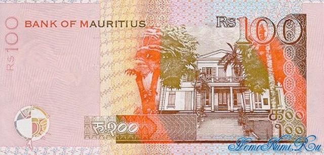 http://homonumi.ru/pic/n/Mauritius/P-51a-b.jpg