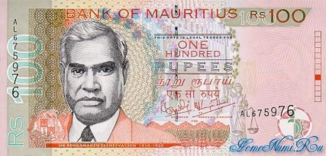 http://homonumi.ru/pic/n/Mauritius/P-51a-f.jpg