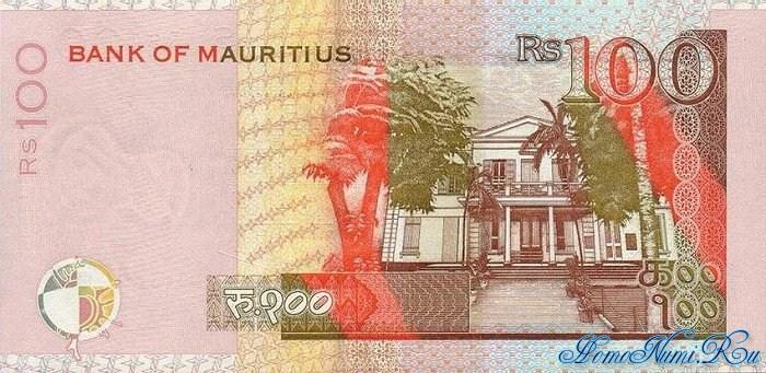 http://homonumi.ru/pic/n/Mauritius/P-51b-b.jpg