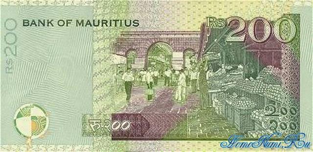 http://homonumi.ru/pic/n/Mauritius/P-52-b.jpg