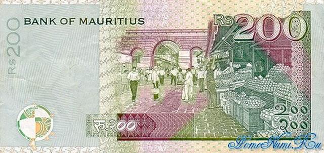 http://homonumi.ru/pic/n/Mauritius/P-52a-b.jpg