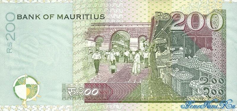 http://homonumi.ru/pic/n/Mauritius/P-52b-b.jpg