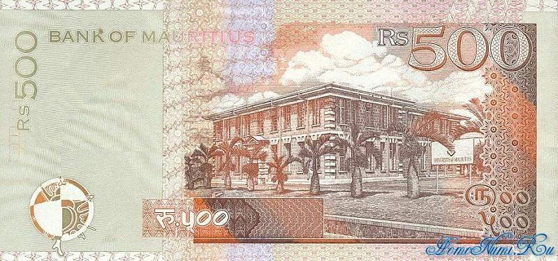 http://homonumi.ru/pic/n/Mauritius/P-53a-b.jpg