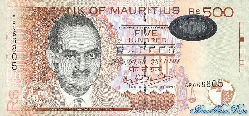 http://homonumi.ru/pic/n/Mauritius/P-53a-f.jpg