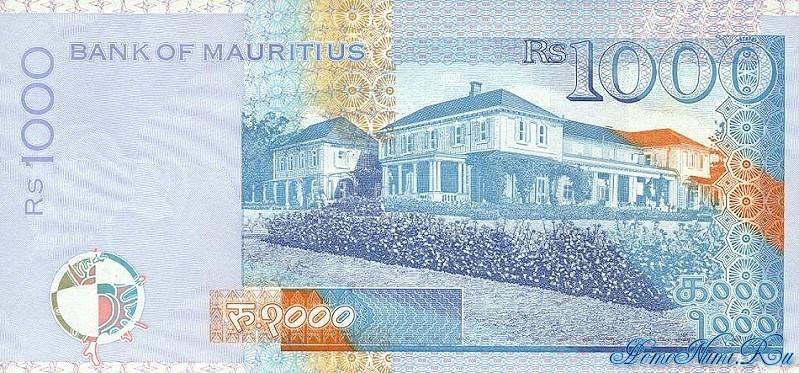 http://homonumi.ru/pic/n/Mauritius/P-54a-b.jpg
