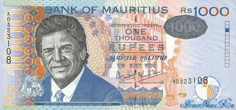 http://homonumi.ru/pic/n/Mauritius/P-54a-f.jpg