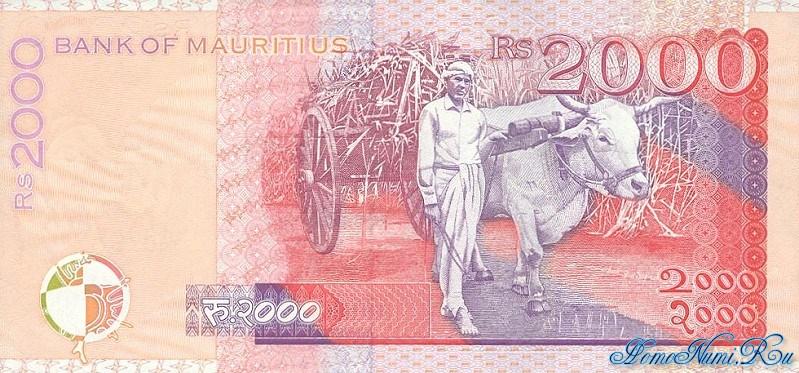 http://homonumi.ru/pic/n/Mauritius/P-55-b.jpg