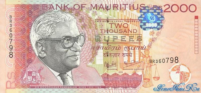 http://homonumi.ru/pic/n/Mauritius/P-55-f.jpg