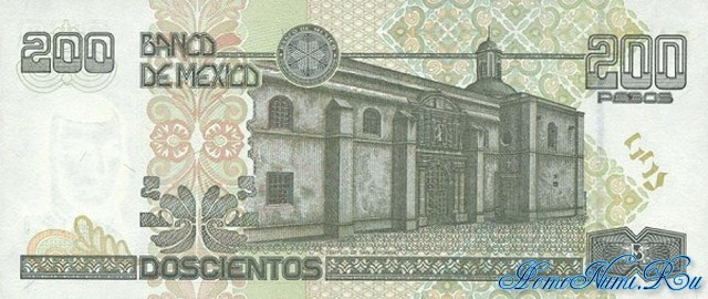 http://homonumi.ru/pic/n/Mexico/P-114-b.jpg