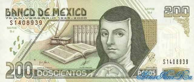 http://homonumi.ru/pic/n/Mexico/P-114-f.jpg