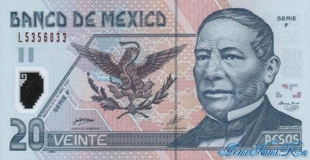 http://homonumi.ru/pic/n/Mexico/P-116a-f.jpg