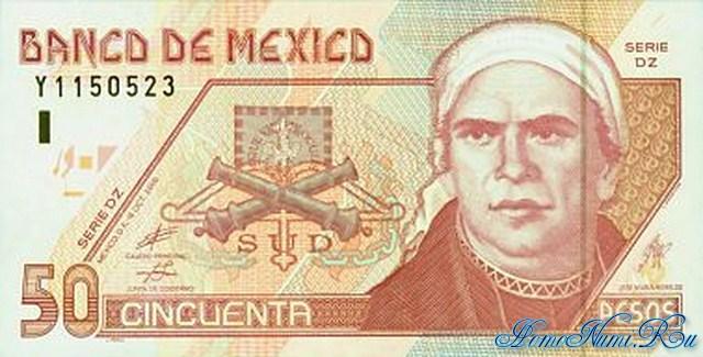 http://homonumi.ru/pic/n/Mexico/P-117-f.jpg