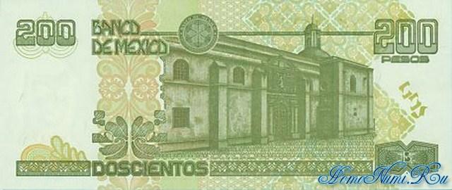 http://homonumi.ru/pic/n/Mexico/P-119-b.jpg