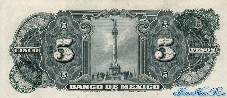 http://homonumi.ru/pic/n/Mexico/P-34k-b.jpg