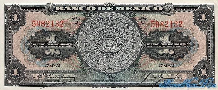 http://homonumi.ru/pic/n/Mexico/P-38c-f.jpg