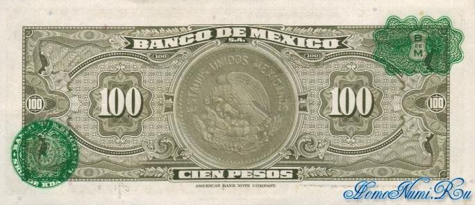 http://homonumi.ru/pic/n/Mexico/P-55i-b.jpg