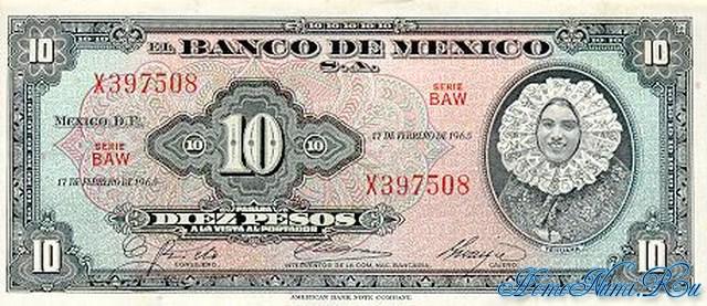 http://homonumi.ru/pic/n/Mexico/P-58-f.jpg