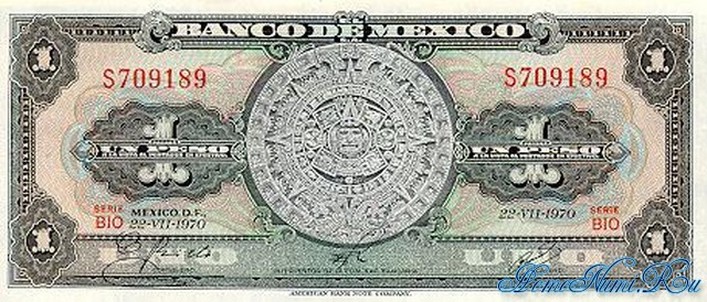 http://homonumi.ru/pic/n/Mexico/P-59(l)-f.jpg